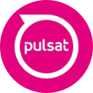 Pulsat Interface Logo Pulsat 17
