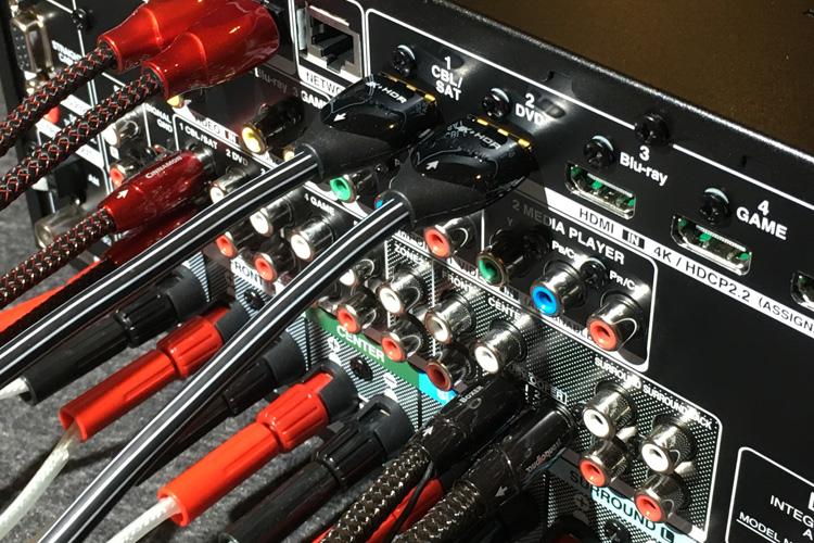 Pulsat Image Aq Cables T1 53