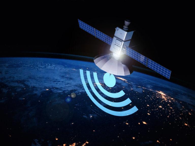 Pulsat Image Comparatif Internet Par Satellite 66